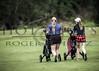 HDN Girls Golf DNGC 09-21-17-355
