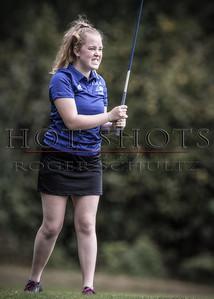 HDN Girls Golf DNGC 09-21-17-2