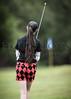 HDN Girls Golf DNGC 09-21-17-336