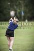 HDN Girls Golf DNGC 09-21-17-350