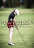 HDN Girls Golf DNGC 09-21-17-344