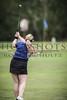HDN Girls Golf DNGC 09-21-17-351