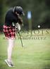 HDN Girls Golf DNGC 09-21-17-337