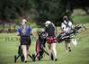 HDN Girls Golf DNGC 09-21-17-354