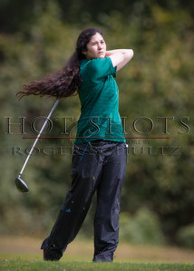 HDN Girls Golf DNGC 09-21-17-1