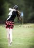 HDN Girls Golf DNGC 09-21-17-339