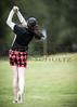 HDN Girls Golf DNGC 09-21-17-338