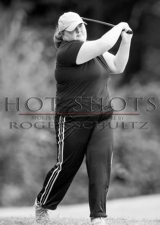 HDN Girls Golf DNGC 09-21-17-6