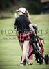 HDN Girls Golf DNGC 09-21-17-348