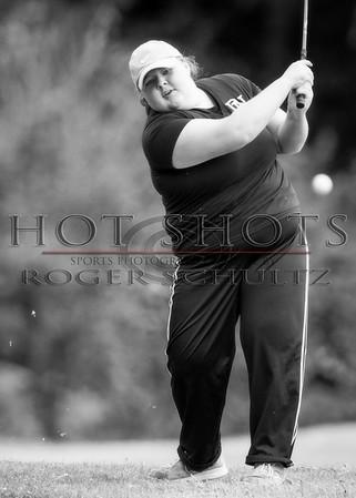 HDN Girls Golf DNGC 09-21-17-8