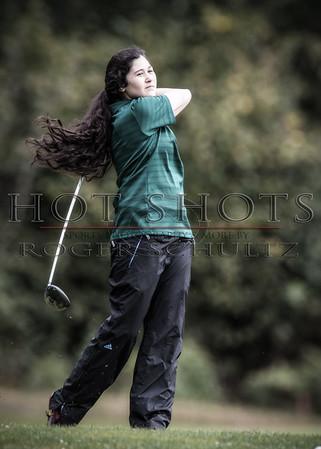 HDN Girls Golf DNGC 09-21-17-5