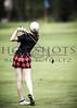 HDN Girls Golf DNGC 09-21-17-347