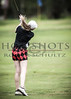 HDN Girls Golf DNGC 09-21-17-345