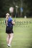 HDN Girls Golf DNGC 09-21-17-352