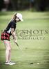 HDN Girls Golf DNGC 09-21-17-343