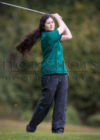 HDN Girls Golf DNGC 09-21-17-4