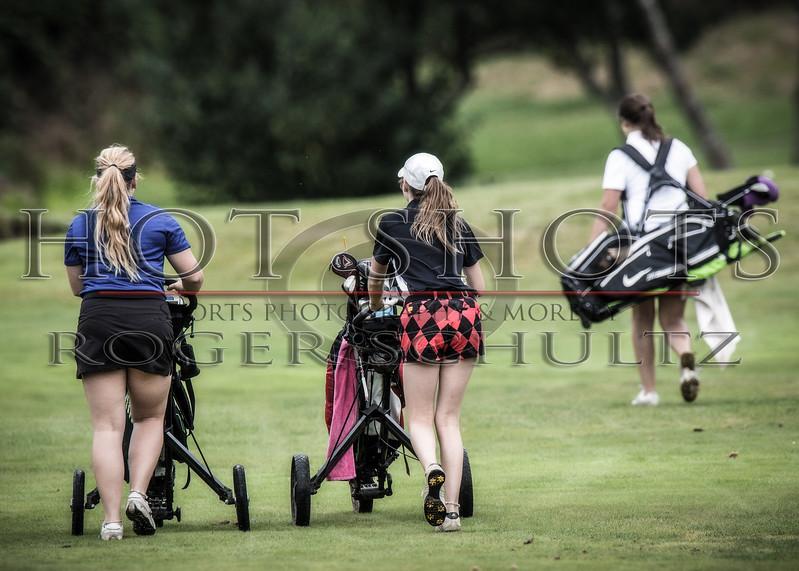 HDN Girls Golf DNGC 09-21-17-353