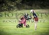 HDN Girls Golf DNGC 09-21-17-341