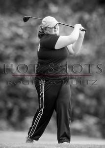 HDN Girls Golf DNGC 09-21-17-3