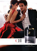 CAROLINA HERRERA CH Men Privé 2015 Spain 'The new masculine fragrance'