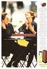 HERRERA for Men 1993 France 'As-tu remarqué comme il sent bon?'