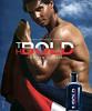 TOMMY HILFIGER TH Bold 2015 Spain (format 23 x 27,5 cm) 'Rafael Nadal - New fragrance for men'