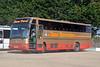 T80HAM-2012 07 28-1