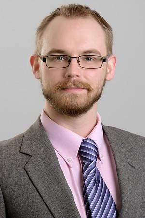 Handelmann, Christopher