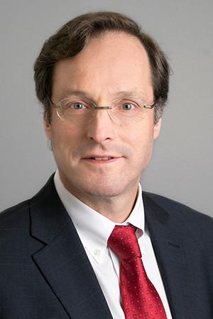 Hochwald, Steven