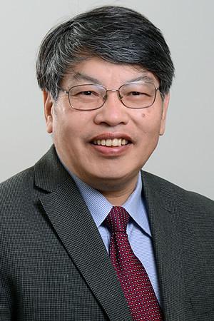 Huang, Taosheng