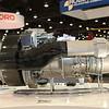 V50A7089