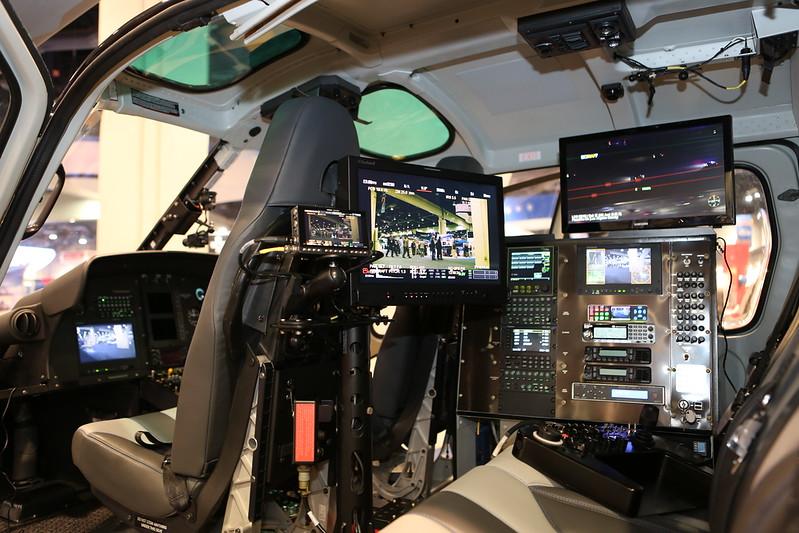 V50A7003