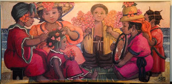 HAITIAN Artwork  1-15-16