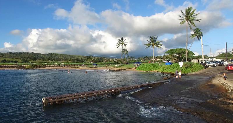 Secret Proposal 2016, Kauai Island, Hawaii