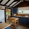 Halfmoon Haven kitchen 1