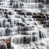 Waterfall Cascade of Albion Falls
