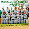 For printing in 8x10, and like sizes Hamilton County Foxes, Hamilton County Lady Foxes, Hamilton County Lady Foxes Softball, Hamilton County High School Lady Foxes Softball, Foxes Softball