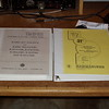 THE TWO BEST MANUALS FOR THE SP-600