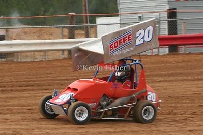 270cc Micro Sprints   153