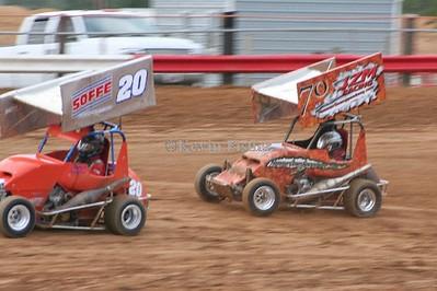 270cc Micro Sprints   171