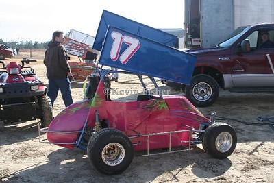 270cc Micro Sprints   139