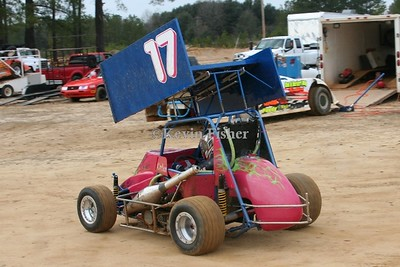 270cc Micro Sprints   149