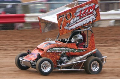 270cc Micro Sprints   169