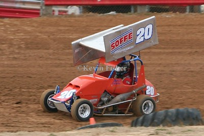 270cc Micro Sprints   159