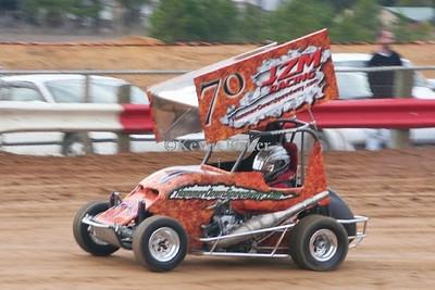 270cc Micro Sprints   166