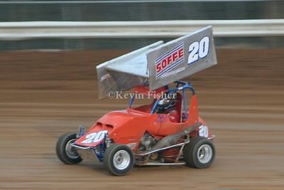 270cc Micro Sprints   174