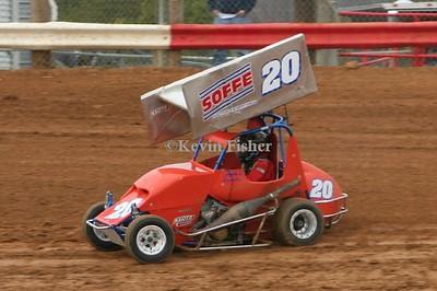 270cc Micro Sprints   157