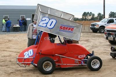 270cc Micro Sprints   147