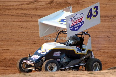 270cc Micro Sprints   256