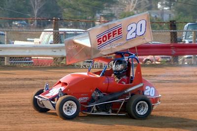 270cc Micro Sprints   254